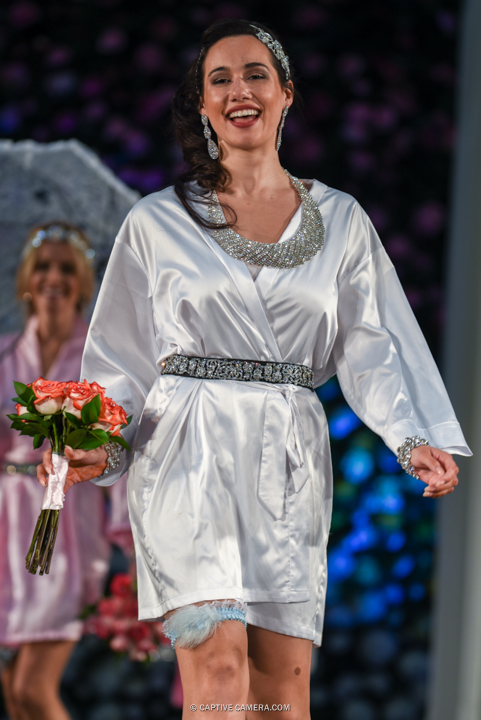 20160409 - Torontos Bridal Show - Toronto Trade Show Photography - Captive Camera - Jaime Espinoza-4954.JPG