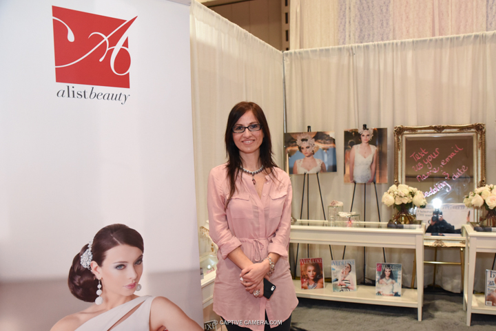 20160409 - Torontos Bridal Show - Toronto Trade Show Photography - Captive Camera - Jaime Espinoza-5375.JPG