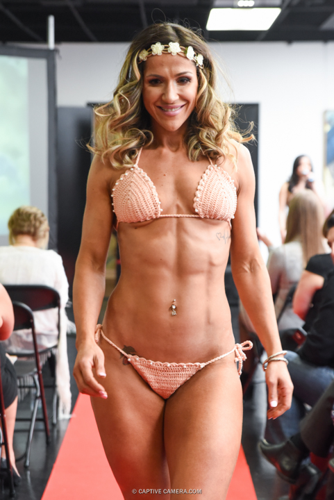 20160410 - Get Ready For Summer Show - Toronto Bikini Runway Event Photography - Captive Camera - Jaime Espinoza-7980.JPG