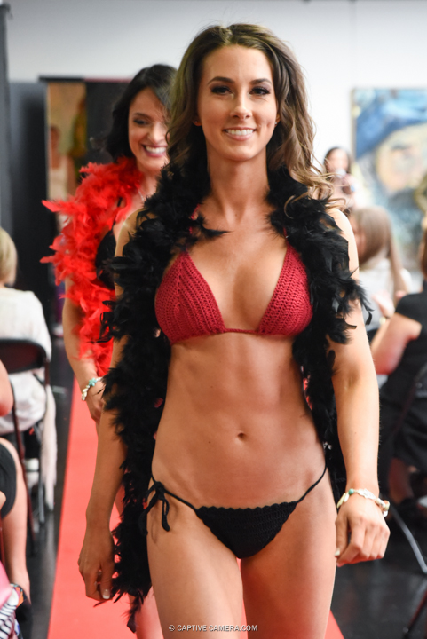 20160410 - Get Ready For Summer Show - Toronto Bikini Runway Event Photography - Captive Camera - Jaime Espinoza-8383.JPG