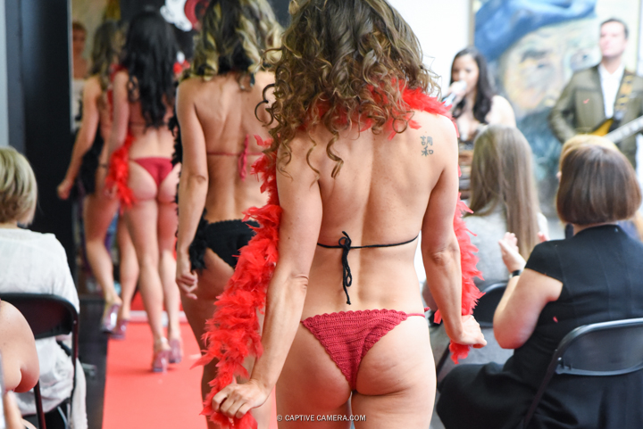 20160410 - Get Ready For Summer Show - Toronto Bikini Runway Event Photography - Captive Camera - Jaime Espinoza-8402.JPG