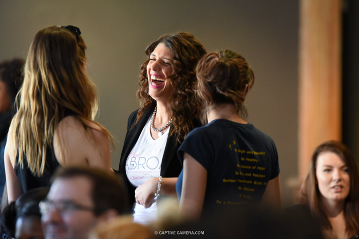 20160418 - DivaGirl Conference - Toronto Event Photography - Captive Camera - Jaime Espinoza-2119.JPG
