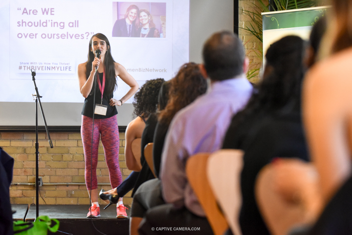 20160418 - DivaGirl Conference - Toronto Event Photography - Captive Camera - Jaime Espinoza-2173.JPG