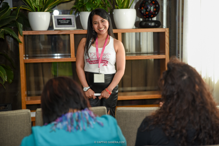 20160418 - DivaGirl Conference - Toronto Event Photography - Captive Camera - Jaime Espinoza-2363.JPG