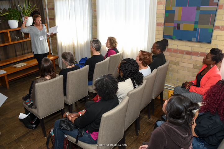 20160418 - DivaGirl Conference - Toronto Event Photography - Captive Camera - Jaime Espinoza-2712.JPG