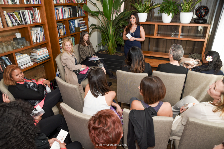 20160418 - DivaGirl Conference - Toronto Event Photography - Captive Camera - Jaime Espinoza-2801.JPG