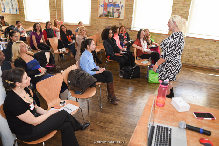 20160418 - DivaGirl Conference - Toronto Event Photography - Captive Camera - Jaime Espinoza-2877.JPG