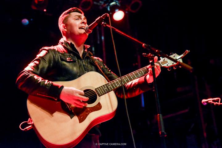 20160416 - Peter Murphy - Live Alternative Rock - Toronto Music Photography - Captive Camera - Jaime Espinoza-3217.JPG