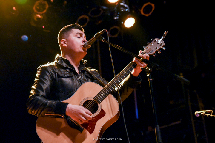 20160416 - Peter Murphy - Live Alternative Rock - Toronto Music Photography - Captive Camera - Jaime Espinoza-3255.JPG