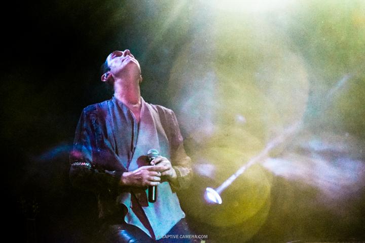 20160416 - Peter Murphy - Live Alternative Rock - Toronto Music Photography - Captive Camera - Jaime Espinoza-3305.JPG