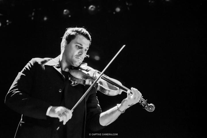 20160416 - Peter Murphy - Live Alternative Rock - Toronto Music Photography - Captive Camera - Jaime Espinoza-3486.JPG