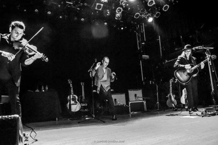 20160416 - Peter Murphy - Live Alternative Rock - Toronto Music Photography - Captive Camera - Jaime Espinoza-3448.JPG