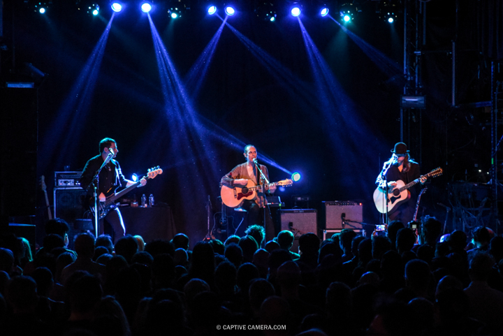 20160416 - Peter Murphy - Live Alternative Rock - Toronto Music Photography - Captive Camera - Jaime Espinoza-3537.JPG