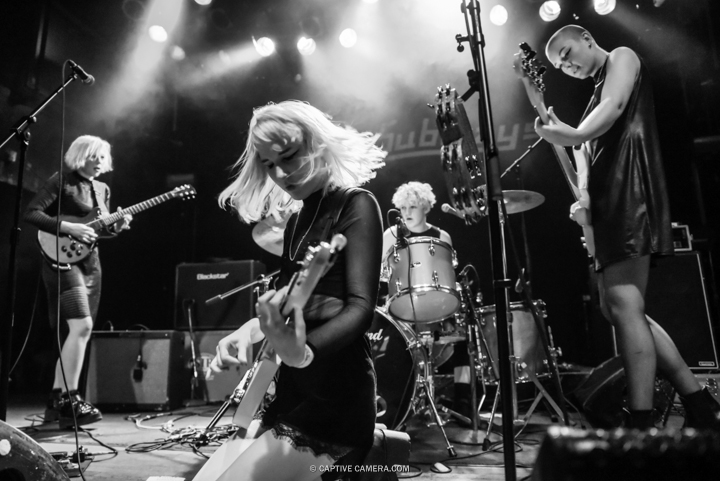 20160419 - The Subways - Live Rock Concert; Toronto Music Photography - Captive Camera - Jaime Espinoza-4397.JPG