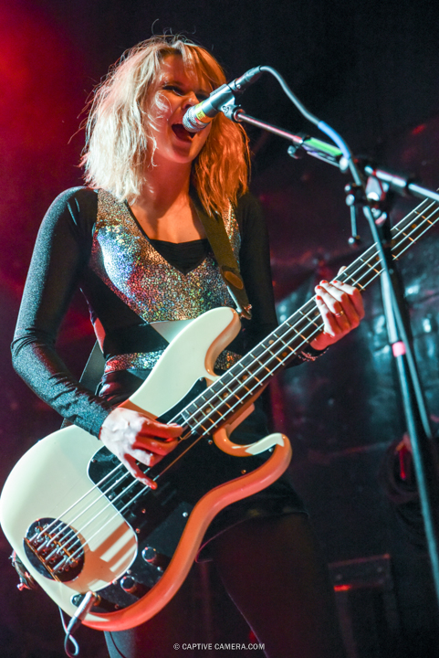 20160419 - The Subways - Live Rock Concert; Toronto Music Photography - Captive Camera - Jaime Espinoza-4684.JPG