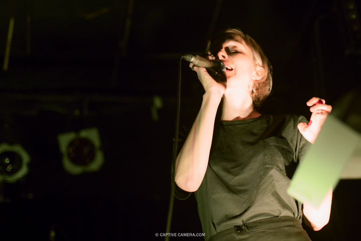 20160420 - Polica - Alternative Rock Concert - Toronto Music Photography - Captive Camera - Jaime Espinoza-6142.JPG