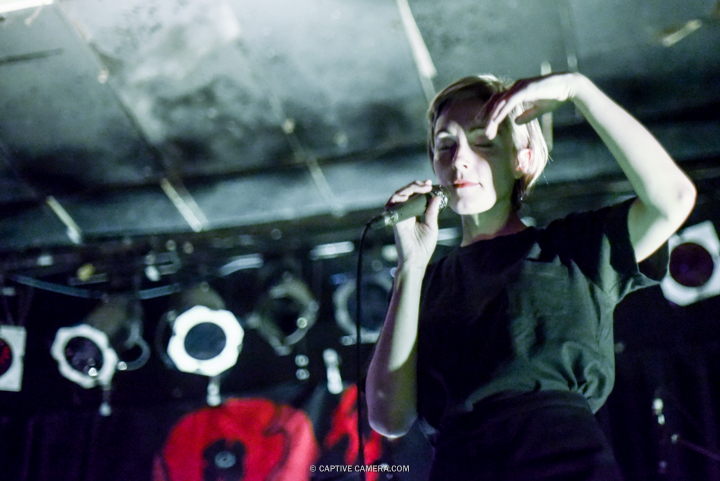 20160420 - Polica - Alternative Rock Concert - Toronto Music Photography - Captive Camera - Jaime Espinoza-6203.JPG
