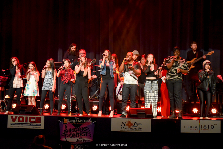 20160423 - The Singing Contest - Toronto Music Photography - Captive Camera - Jaime Espinoza-7075.JPG