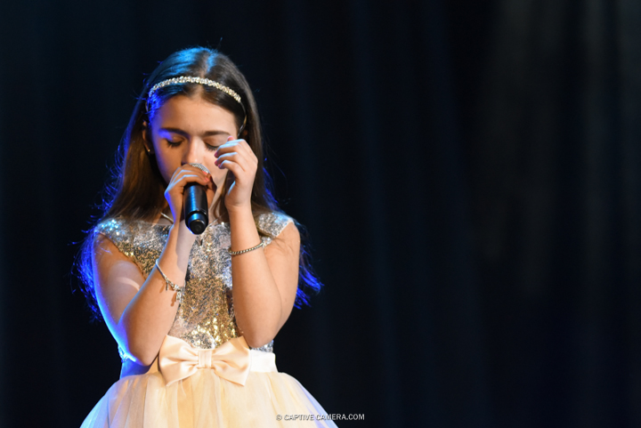 20160423 - The Singing Contest - Toronto Music Photography - Captive Camera - Jaime Espinoza-7336.JPG