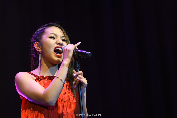 20160423 - The Singing Contest - Toronto Music Photography - Captive Camera - Jaime Espinoza-7429.JPG