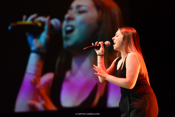20160423 - The Singing Contest - Toronto Music Photography - Captive Camera - Jaime Espinoza-7667.JPG