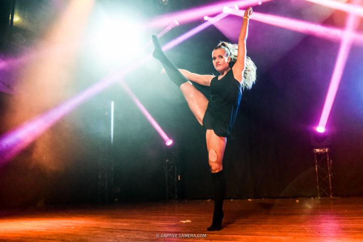 20160425 - Badass Babes - Toronto Hip Hop Dance Photography - Captive Camera - Jaime Espinoza-0560.JPG