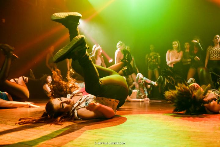 20160425 - Badass Babes - Toronto Hip Hop Dance Photography - Captive Camera - Jaime Espinoza-0691.JPG