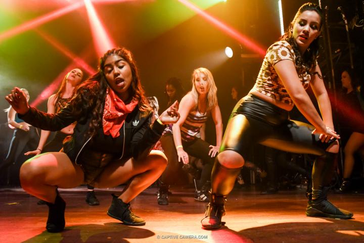 20160425 - Badass Babes - Toronto Hip Hop Dance Photography - Captive Camera - Jaime Espinoza-0755.JPG