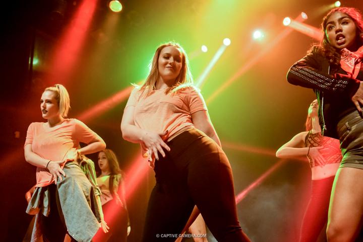 20160425 - Badass Babes - Toronto Hip Hop Dance Photography - Captive Camera - Jaime Espinoza-0715.JPG