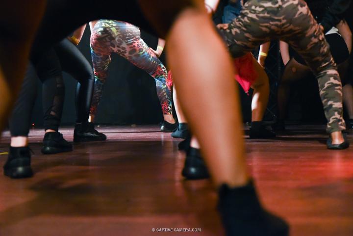 20160425 - Badass Babes - Toronto Hip Hop Dance Photography - Captive Camera - Jaime Espinoza-0794.JPG
