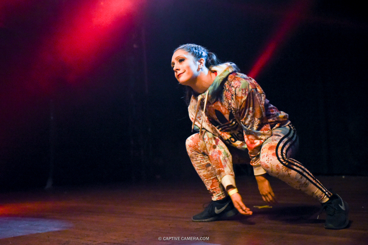 20160425 - Badass Babes - Toronto Hip Hop Dance Photography - Captive Camera - Jaime Espinoza-0857.JPG