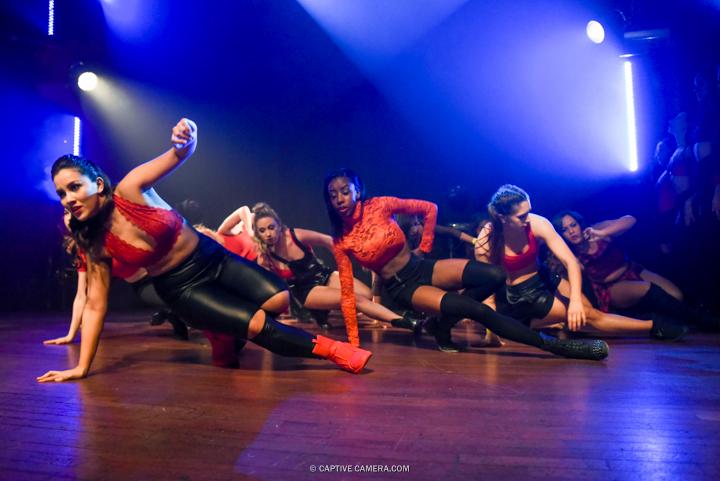 20160425 - Badass Babes - Toronto Hip Hop Dance Photography - Captive Camera - Jaime Espinoza-1143.JPG