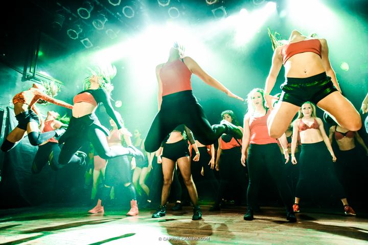 20160425 - Badass Babes - Toronto Hip Hop Dance Photography - Captive Camera - Jaime Espinoza-1314.JPG