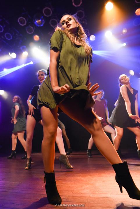 20160425 - Badass Babes - Toronto Hip Hop Dance Photography - Captive Camera - Jaime Espinoza-2174.JPG