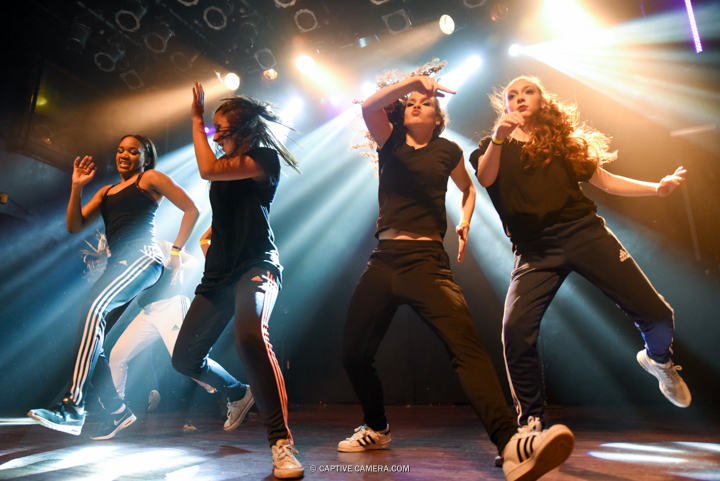 20160425 - Badass Babes - Toronto Hip Hop Dance Photography - Captive Camera - Jaime Espinoza-2317.JPG