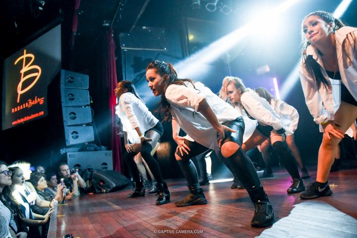 20160425 - Badass Babes - Toronto Hip Hop Dance Photography - Captive Camera - Jaime Espinoza-2559.JPG