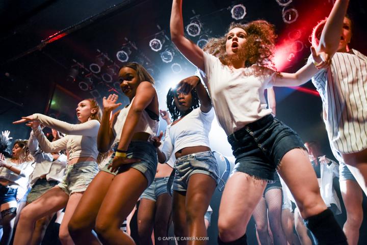 20160425 - Badass Babes - Toronto Hip Hop Dance Photography - Captive Camera - Jaime Espinoza-2785.JPG