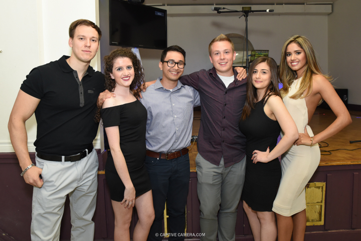 20160430 - Alexis Lopez Charity - Toronto Event Photography - Captive Camera - Jaime Espinoza-3842.JPG