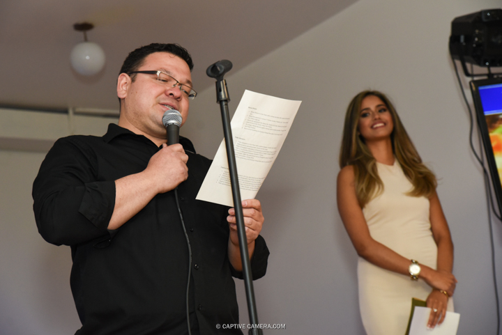 20160430 - Alexis Lopez Charity - Toronto Event Photography - Captive Camera - Jaime Espinoza-3891.JPG