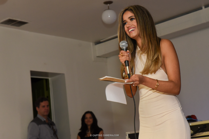 20160430 - Alexis Lopez Charity - Toronto Event Photography - Captive Camera - Jaime Espinoza-3916.JPG
