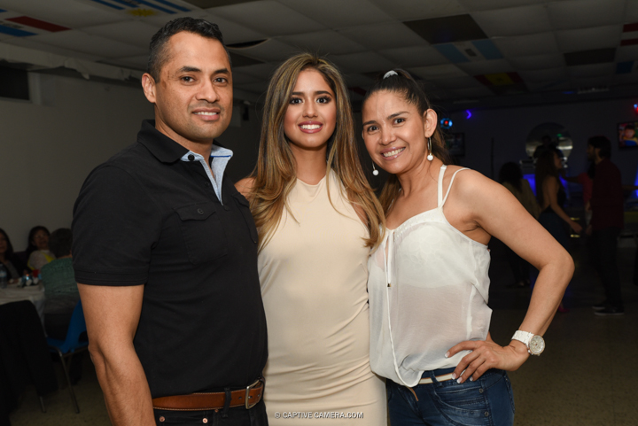 20160430 - Alexis Lopez Charity - Toronto Event Photography - Captive Camera - Jaime Espinoza-4129.JPG