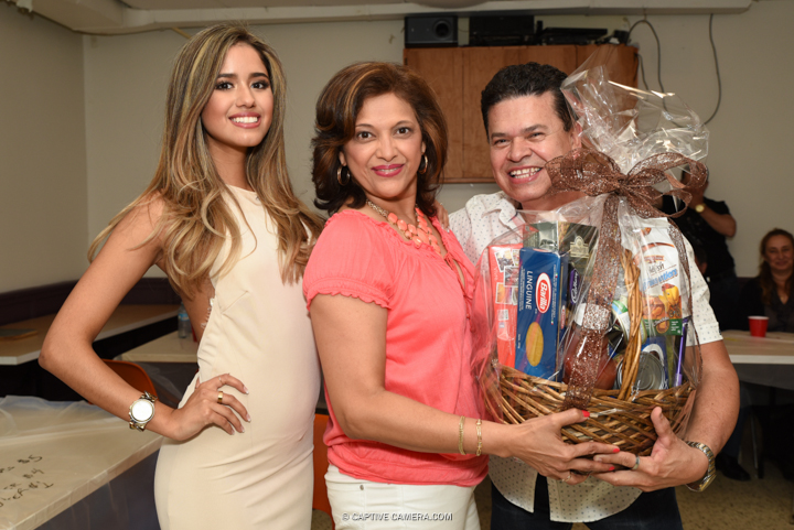 20160430 - Alexis Lopez Charity - Toronto Event Photography - Captive Camera - Jaime Espinoza-4263.JPG