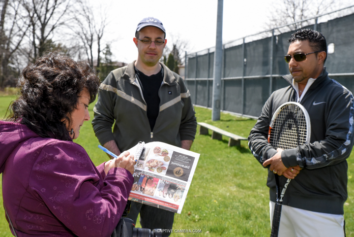 20160430 - Mohawk Park Tennis Club - Toronto Sports Photography - Captive Camera - Jaime Espinoza-3055.JPG