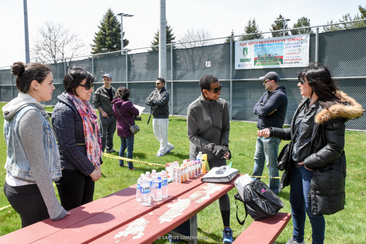20160430 - Mohawk Park Tennis Club - Toronto Sports Photography - Captive Camera - Jaime Espinoza-3056.JPG