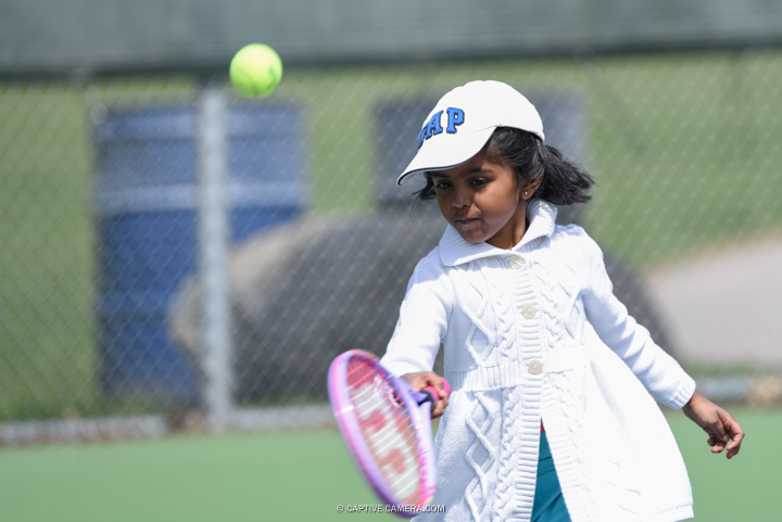 20160430 - Mohawk Park Tennis Club - Toronto Sports Photography - Captive Camera - Jaime Espinoza-3213.JPG