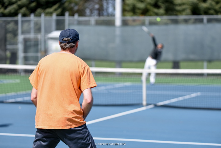 20160430 - Mohawk Park Tennis Club - Toronto Sports Photography - Captive Camera - Jaime Espinoza-3405.JPG