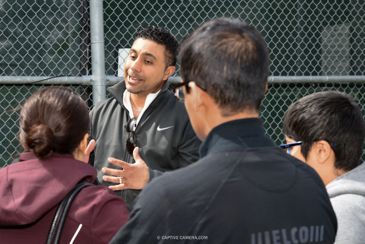 20160430 - Mohawk Park Tennis Club - Toronto Sports Photography - Captive Camera - Jaime Espinoza-3591.JPG