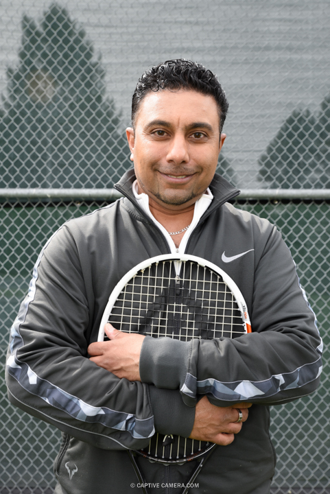20160430 - Mohawk Park Tennis Club - Toronto Sports Photography - Captive Camera - Jaime Espinoza-3624.JPG