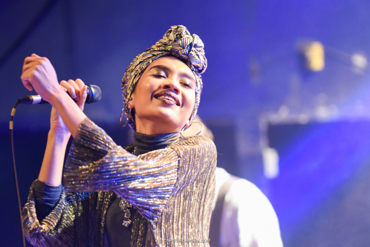 20160505 - Yuna - Live Alternative Concert - Toronto Music Photography - Captive Camera - Jaime Espinoza-7558.JPG
