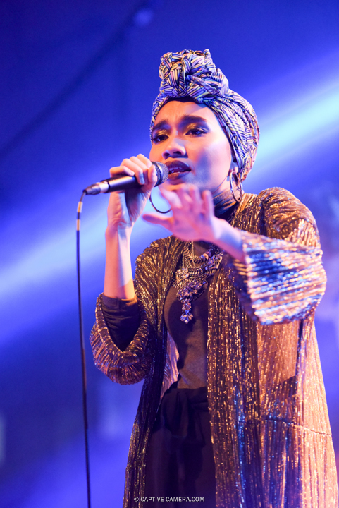 20160505 - Yuna - Live Alternative Concert - Toronto Music Photography - Captive Camera - Jaime Espinoza-7424.JPG